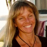 Priscilla Goslin