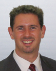 Patrick Schwerdtfeger