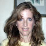 Patti  Carnahan