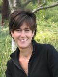 Patti Handy