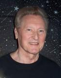 Paul Hannig