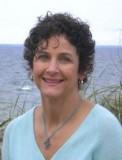 Paula Wilbert