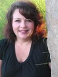 Paula Kerr