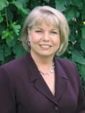 Peggy Grall