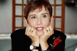 Gabriella D'Anton