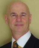 Phil  Méthot