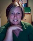 Nancy Pabers