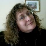 Kathy Liebman