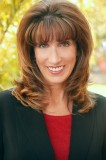 Linda K Laffey