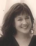 Stephanie Goddard