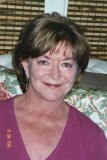 Marjorie Rand