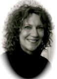 Leslie Cottrell