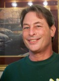 Chris  Haletsky