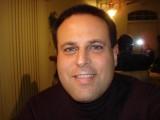 Steve Levine