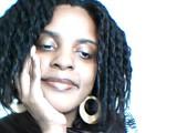 Asha   Oshun'Mali