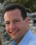 Anthony Manganiello