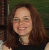 Lisa DeSpain