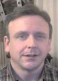 Danny Stevens