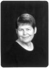 Susan Peabody