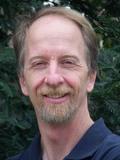 David Kimball