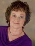 Kathi Calahan, Career Coach