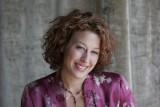 Rachel Fleischman