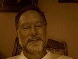 Randy McLaughlin
