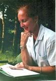 Diane Massad