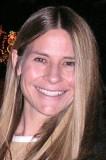 Rebecca  Attanasio,