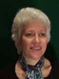 Rebecca Eddy