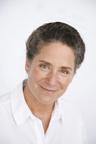 Renita Herrmann