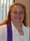 Rev Barbara Soliman