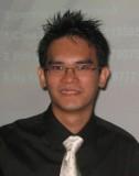 Ricky Chea