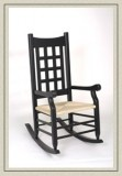 Mother's Touch Rocking Chairs