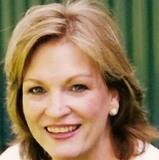 Rosemary Fansher