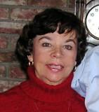 Stephanie  Mann