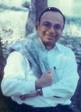 Sunil Ahuja