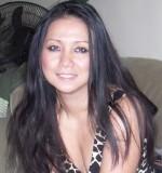 Katarina Phang