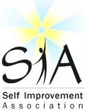 Self Improvement Association (SIA)