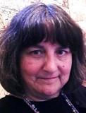 Lisa Forester