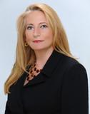 Sophie Vorburger