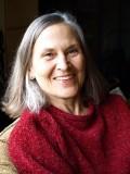 Sandy Clendenen