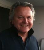 Scott Mathias