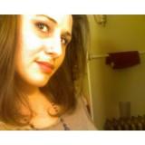 Patricia Arana