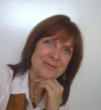 Helen Bressler