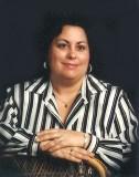 Michele Long