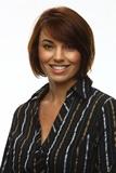 Shelley Lewin