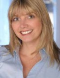 Sheryl Bard