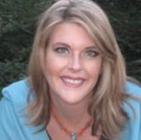 Andrea Sholer, MA