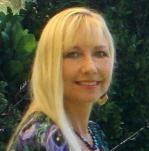 Angelia Simons